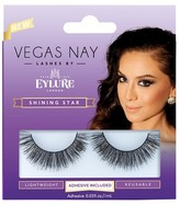 Eylure Vegas Nay False Eyelashes Shining Star