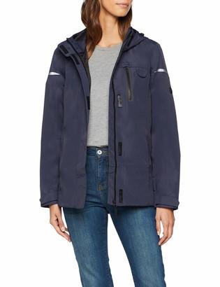 Fat Face Women's Dales Short Jacket
