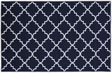 Mohawk home Mohawk® Home Fancy Trellis Geometric Rug