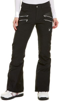 Spyder Amour Tailored Pant