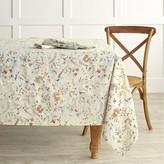 Hana Print Tablecloth