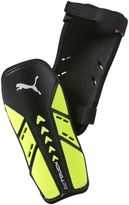 Puma EvoTOUCH Shin Guards