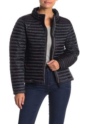 Save The Duck Ultra Light Quilted Jacket