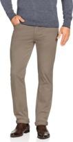 TAROCASH Ryder Stretch 5 Pocket Pant