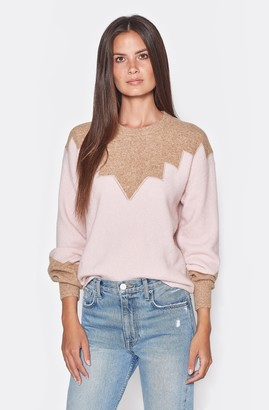Joie Zinca Sweater