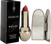 Guerlain 0.12Oz Gemma Rouge G Jewel Lipstick Compact