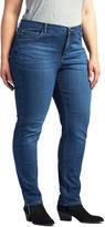 Lee Easy-Fit Skinny Jeans