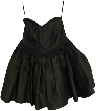 Luella Black Dress for Women