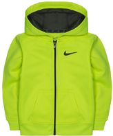 Nike Toddler Boy Therma-Fit FZ Hoodie
