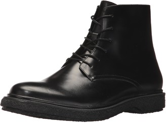 Kenneth Cole New York Men's DESIGN 10405 Boot