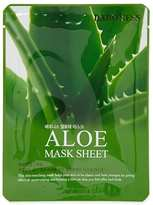 Forever 21 Baroness Aloe Sheet Mask - 5 Pack