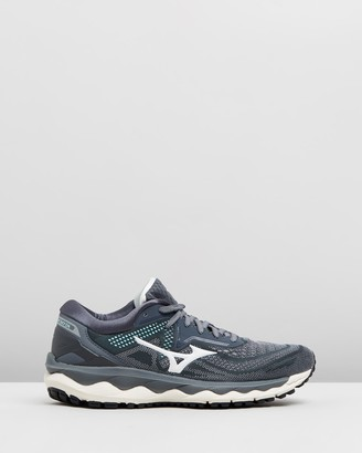 Mizuno Wave Sky 4 - Women's