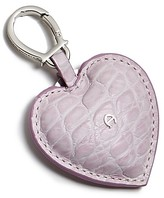 Etienne Aigner Heart Key Fob