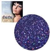 LA-Splash Cosmetics LA-Splash Crystallized Glitter - Bachelorette Blush