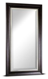 Crystal Art Gallery American Art Decor Leighton Wall Vanity Mirror