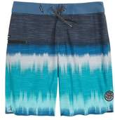 Rip Curl Mirage Shallows Board Shorts