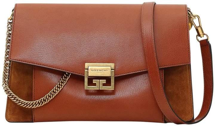 Givenchy Gv3 Llg Medium Bag