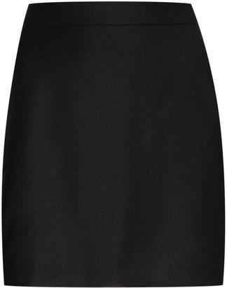 GAUGE81 Lapaz mini skirt