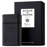 Acqua Di Parma Colonia Essenza Travel Spray 30ml
