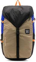 Herschel Barlow Large Backpack in Royal.