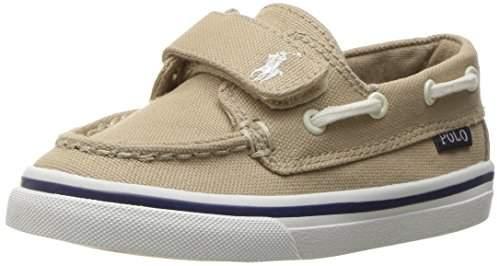 a83f16dba5 Boys' Batten EZ Boat Shoe 12 M US Little Kid