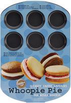 JCPenney Wilton Brands Wilton Round Whoopie Pie Pan