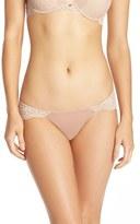 Natori 'Envious' Bikini Briefs