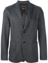 Rag & Bone 'Woodall' blazer