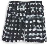 Nike Boy's Dry Running Shorts