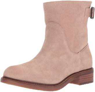 Kelsi Dagger Brooklyn Women's Clay Boot