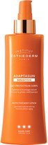 Institut Esthederm Adaptasun sensitive skin strong sun body lotion 200ml