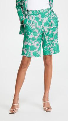 Alexis Talbot Shorts