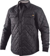 Rip Curl Men's Dover Quilted Jacket