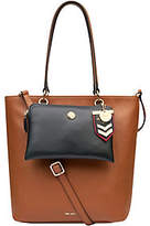 Nine West Tote - Ilianna