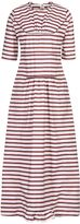 Marni Long dresses