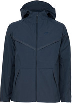 Nike Tech Windrunner Shell Jacket