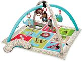 Bed Bath & Beyond SKIP*HOP® Alphabet Zoo Activity Gym