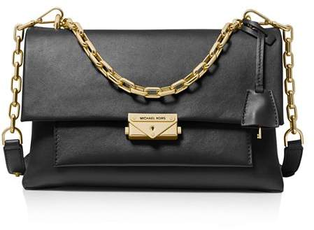 c8041a3c2cef MICHAEL Michael Kors Gold Hobo Bags - ShopStyle