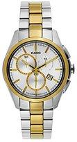 Rado HyperChrome Chronograph Men's Quartz Watch R32040102