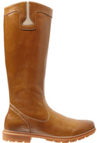Bogs Women's Pearl Tall Boot