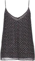 Thumbnail for your product : Lala Berlin Tops