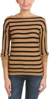 Trina Turk Rhe Wool Sweater