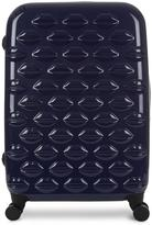 Lulu Guinness 4-Wheel Medium Case