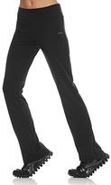 Reebok Shapewear Pant