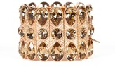 Philippe Audibert Kelly Gold Bracelet