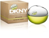 DKNY The Big Apple Eau de Parfum Spray