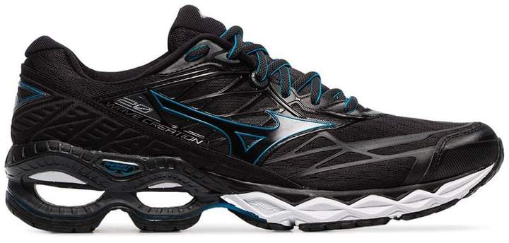 the latest 3ffc3 e73ab Mizuno Men s Sneakers   over 100 Mizuno Men s Sneakers   ShopStyle