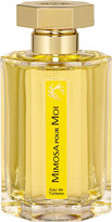 L'Artisan Parfumeur WOMEN'S MIMOSA POUR MOI EAU DE TOILETTE 100ML