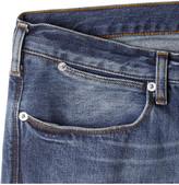 Acne Max Vintage Slim-Fit Denim Jeans