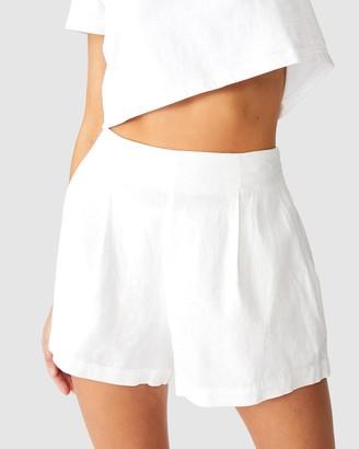 Cotton On Paradise Shorts